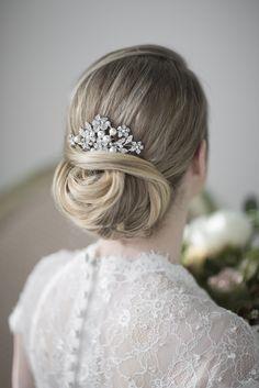 http://www.powderbluebijoux.com/product/pearl-wedding-hair-comb