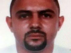Notícias de São Pedro da Aldeia: CABO FRIO - Segurança é morto a tiros no 2º Distrito de Cabo Frio