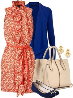 """""""Untitled #569"""" by moccsie on Polyvore"""