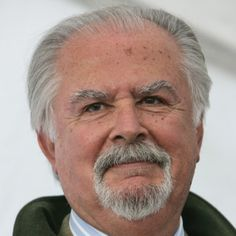 Visit Biography.com to learn more about Fernando Botero, the Colombian artist known for creating bloated, oversized depictions of people, animals and elements of the natural world. He has become an international art figure whose painting sell for millions of dollars.