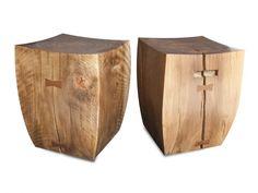 Inspiration from Madeira Furniture, LA, USA, www.madeirafurniture.net