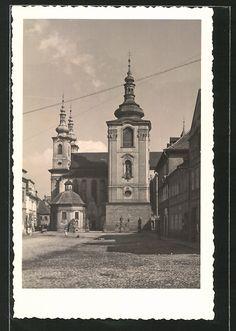 City Žatec / Saaz   Ústecký kraj / Region Aussig   Page 2   old Postcards Old Postcards, Taj Mahal, City, World, Building, Travel, Vintage, Europe, Postcards