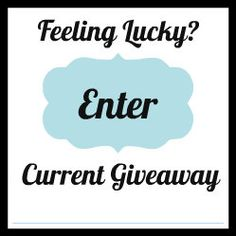 Your Modern Family Giveaway Blog Websites, Modern Family, Giveaways, Feelings, Gifts, Presents, Favors, Gift