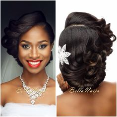 Excellent Finger Waves Wave Hairstyles And Black Hair On Pinterest Short Hairstyles Gunalazisus