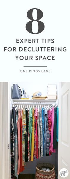 Want the best home organization tips, storage how-to's and closet cleaning ideas from the cult favorite Marie Kondo Method? Of course you do. Click here to see which elements from the famed Japanese cleaning style our editors tested that really work in real life!