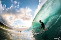 Quite Possibly the Single Greatest Surfing Image of All Time | Surfer Discussion | Surfermag Message Boards