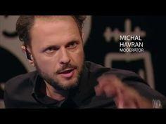 Moderátor Michal Havran - otvorený list generálnemu riaditeľovi RTVS Music, Youtube, Fictional Characters, Pictures, Musica, Musik, Muziek, Fantasy Characters, Music Activities