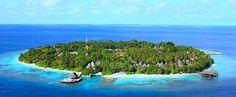 Moyo Island - East Nusa Tenggara