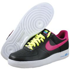 Nike Men's NIKE AIRFORCE 1 BASKETBALL SHOES 9 (BLACK/FIREBERRY) Nike,http://www.amazon.com/dp/B008N8O74Q/ref=cm_sw_r_pi_dp_GO9ktb1PHHPS6WMM