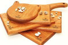 TRAE by Wood Project. Семейная столярная мастерская по производству кухонной утвари, мебели и предметов интерьера из массива дерева.