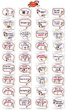 Plaquinhas Divertidas Tema Show da Luna    Impressas em papel Offset 240 gr. papel firme toda as placas acompanham kit de palitos.  Medidas aproximadas de 27x19    Você ainda pode enviar as suas sugestões que personalizamos sem nenhum custo    Compre mínima de 30 unidades.    acompanham os palito... Photo Booth, Flamingo, Custo, 30, Birthday, Party Things, Birthday Party Ideas, Thank You Ideas, Hilarious
