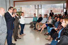 Noticias de Cúcuta: Director General del SENA viajará a Estados Unidos...