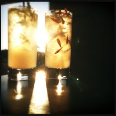 ... Cocktails and Tasting on Pinterest | Sauvignon Blanc, Sangria and Wine