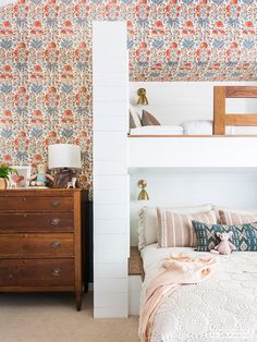 Before + After // Client Oh Hi Ojai
