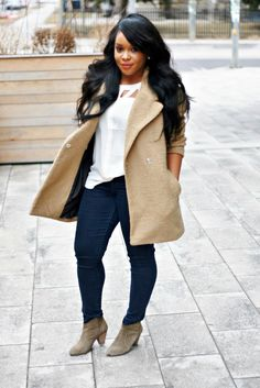 My Voguish Diaries | A Toronto Personal Style Blog: style
