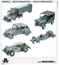 Cadilac Oldtimer USA Model dla miłośnika amerykańskiej motoryzacji
