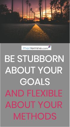 Never, ever give up on yourself!  #weightloss #health #fit #fitness #healthy #recipe #breakfast #motivation #phentermine #diet You Gave Up, Diet Pills, Side Effects, Believe In You, Flexibility, Weight Loss, Motivation, Recipe, Healthy