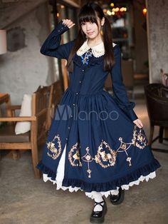 https://www.milanoo.com/de/produkt/suesse-alice-im-wunderland-langarm-synthetische-spitzenkleid-lolita-p549457.html#m25366