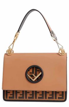 f3fcfaa5 3152 Best Designer Bags ... images in 2019 | Bags, Purses ...
