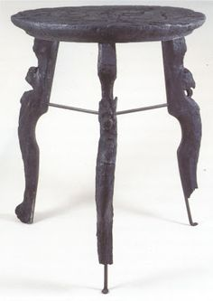 1000 images about Roman furniture on Pinterest