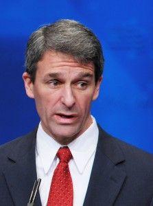 Virginia AG doubles down on anti-sodomy law