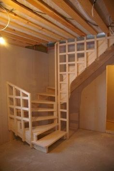 Awesome Image Result For Spiral Staircase Small Space   Лестница   Pinterest    Spiral Staircases, Small Spaces And Staircases