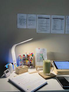 Chemistry Notes, Study Motivation, Matcha, Student, Science, Home Decor, Motivation To Study, Decoration Home, Room Decor