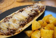 Hot Dog Buns, Hot Dogs, Meal Planner, Baked Potato, Sausage, Tacos, Food And Drink, Cooking Recipes, Potatoes
