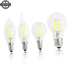 081c7f5277e803965ead0ea7ba25307a 5 Nouveau Lampe Led E14 Iqt4