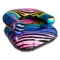 Inflatable chairs | Five Below
