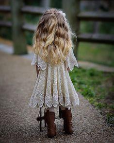 Dress by Dollcake Vintage ❤ #dollcakevintage #lacedress #specialoccationsdress…