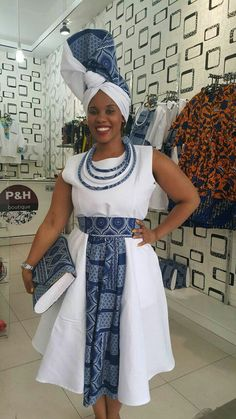 P&H boutique African print dresses are handmade with exceptional attention to detail. Only African wax print material is used. At P&H boutique we stay on top of the latest ankara fashion trends and are trailblazers in the African print fashion industry. African Inspired Fashion, Latest African Fashion Dresses, African Print Fashion, Ethnic Fashion, Fashion Women, Women's Fashion, Xhosa Attire, African Attire, African Dress