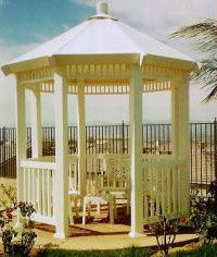 Quality assured and benchmarked Vinyl's Gazebo and Arbors. Via the available online platform, get excellent quality Gazebo vinyl and Arbors vinyl at reasonable prices. For more details, visit at: http://www.vinyl-craft.com/category-s/1838.htm