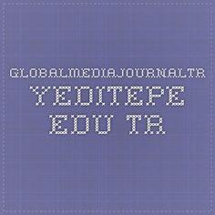 globalmediajournaltr.yeditepe.edu.tr