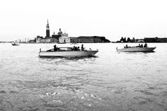 Venecia 2014. photo by CarlosDíazMartín