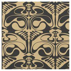 Koloman Moser, Art Nouveau Pattern, Art Nouveau Design, Nouveau Tattoo, Vienna Secession, Modern Art Deco, Rebel, Graphic Illustration, Illustrations