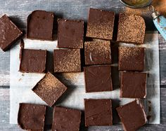 High Protein Chocolate Brownie with Thermomix Instructions