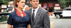 Le showrunner Stephen Nathan revient sur le 200ème épisode de #Bones
