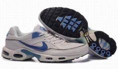 new arrival 5fded 7c995 Find Nike Air Max TN I Mens Shoes White Blue online or in Lebronshoes. Shop  Top Brands and the latest styles Nike Air Max TN I Mens Shoes White Blue at  ...