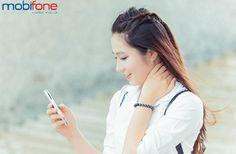Với cước phí rất rẻ chỉ 90.000 đồng 1 tháng nên gói cước M90 của Mobifone đã thu hút rất nhiều sự quan tâm cũng như ủng hộ của người dùng. Đây là một trong những gói cước 3G khá phổ biến của nhà mạng Mobifone hiện nay. Bạn hãy cùng chúng tôi tìm hiểu trong bài viết dưới đây nhé!
