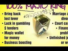 !0625539229. Traditional healer to bring back my lost lover in Pietermar...