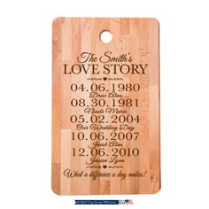 Special date to remember Important dates sign,Personalized Love Story Established Family Dates,Children's birth date,Parent anniversary gift by DaySpringMilestones on Etsy Parents Anniversary, Anniversary Gifts For Parents, 25th Wedding Anniversary, Our Wedding Day, Wedding Gifts, Important Dates Sign, Woodburning, Personalized Signs, 50th