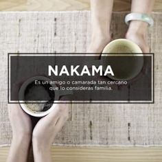 21 Beautiful words in Japanese that Spanish should be stolen, Cute Words, Weird Words, Sweet Words, Pretty Words, New Words, Beautiful Japanese Words, Beautiful Words, Words Quotes, Life Quotes