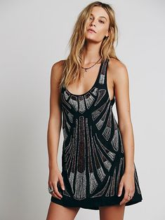 http://www.freepeople.com/shop/rainforest-canopy-shift/?c=dresses