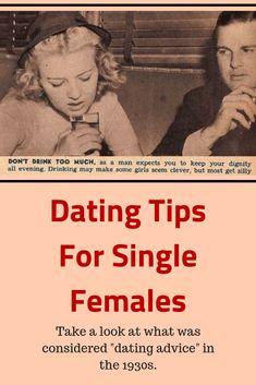 Unaverage relationships dating