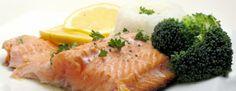 ¿Cómo cenar ligero sin olvidarse de los #carbohidratos? - Blog Nutrición ¡Deportista a comer! #Decathlon http://blog.nutriciondeportiva.decathlon.es/56/cenas-ligeras-posibles-tambien-con-carbohidratos/
