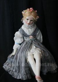 http://www.dollplanet.ru/avtorskie_kukly/svetlana_dubodel/anisya/