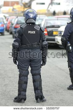 uk police riot gear - Google Search Riot Police, Police Uniforms, Motorcycle Jacket, Google Search, Moto Jacket