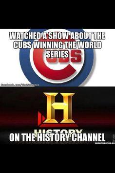 I still l 💙 my Cubbies! Cardinals Game, Cardinals Baseball, St Louis Cardinals, Cardinals Shirts, Chicago Cubs Pictures, Cardinals Wallpaper, Cubs Win, Chicago Cubs Baseball, Sports Memes