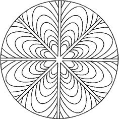 Google Image Result for http://www.coloringpages1001.com/coloring-pages/mandala/mandala-coloring-pages-30.gif